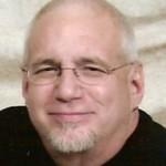 Wayne Morse - Coach
