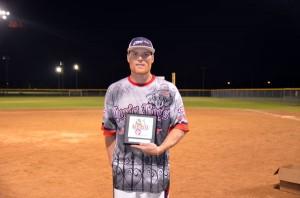 2011 NSAD Men's MVP