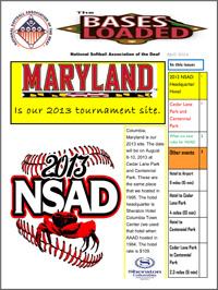 NSAD-BL-April-2013-1