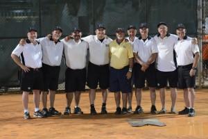 NSAD Umpires - Ft. Lauderdale, FL