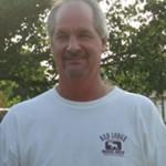 Doug Crtalic - Player