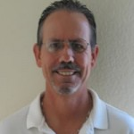 Ken Watson - Player/Coach